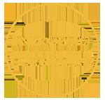 Inprofito mööbel Logo